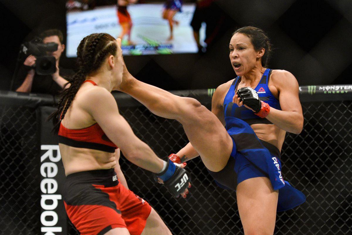 SuparTipstar's UFC Fight Night: Lewis vs. dos Santos Best Bet