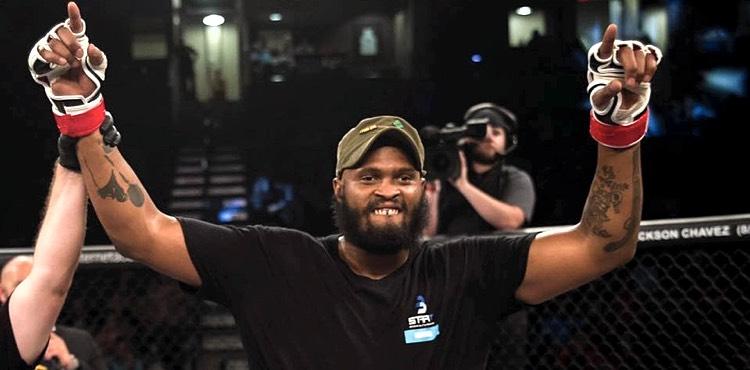 MMAGANGSTER'S UFC on ESPN 3: Ngannou vs. dos Santos best pick!